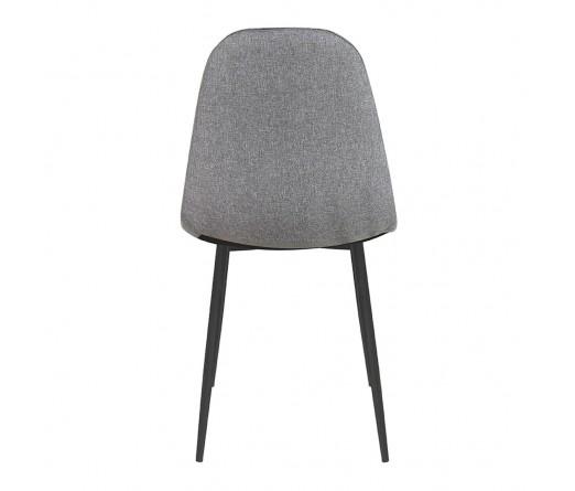 Cadeira JOM XS2441