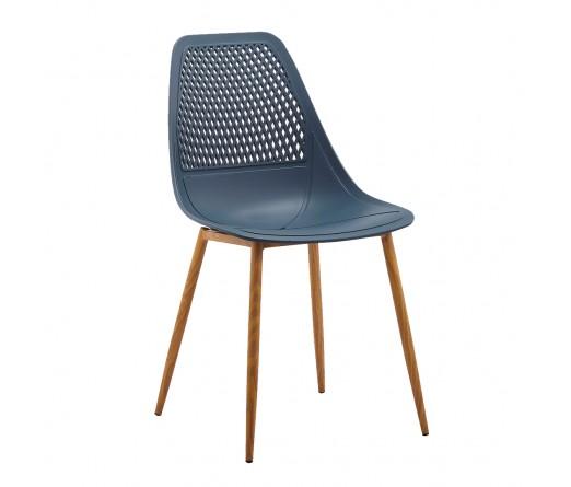 Cadeira JOM SL-7043ZY