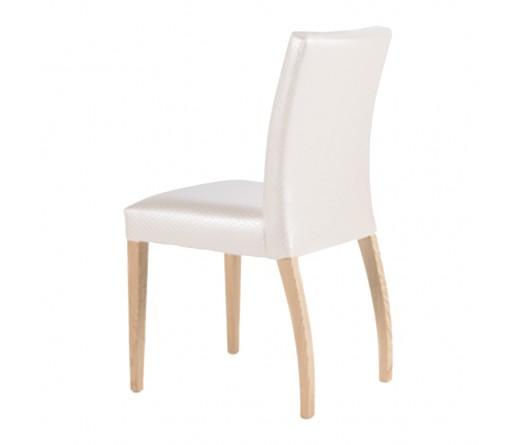 Cadeira GOIS 01GOSCDR01