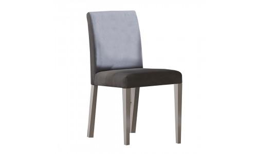 Cadeira JOM IRIS