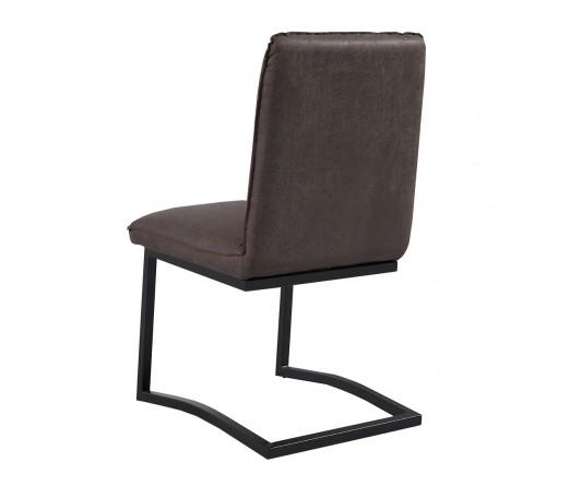 Cadeira JOM C950