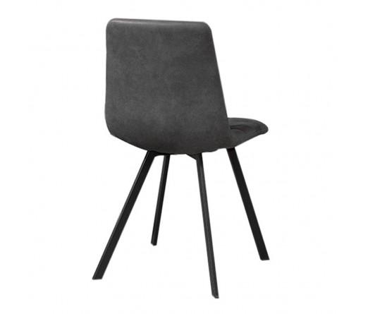 Cadeira JOM UDC8025