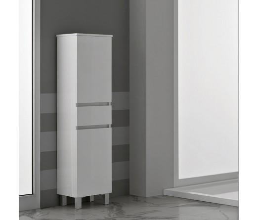 Coluna JOM Zeus 40