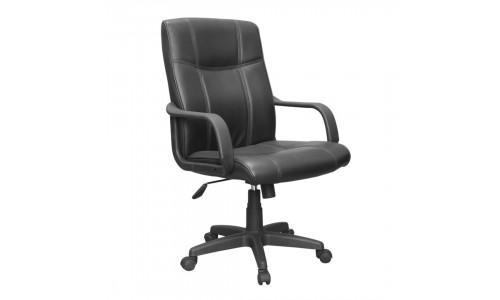 Cadeira de Escritório JOM CR-229M