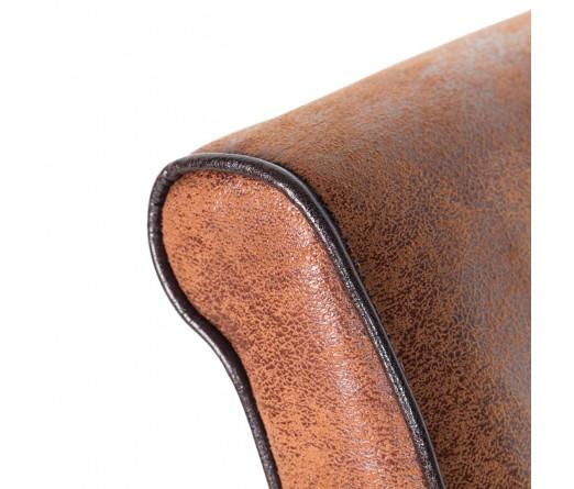 Cadeira JOM LW-8318-10