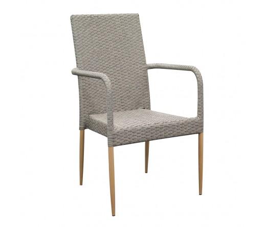 Cadeira JOM Y383