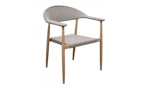 Cadeira JOM Y390