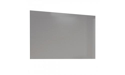Espelho JOM 32008