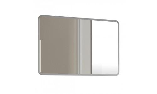 Espelho JOM 330