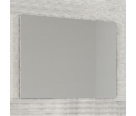 Espelho JOM ESP8060AL