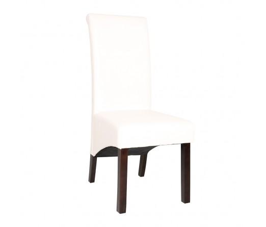 Cadeira JOM LW8318