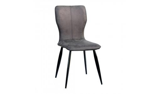 Cadeira JOM DC-1909