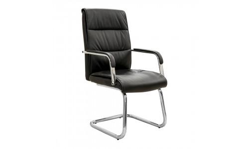 Cadeira de Escritório JOM SP-8160L