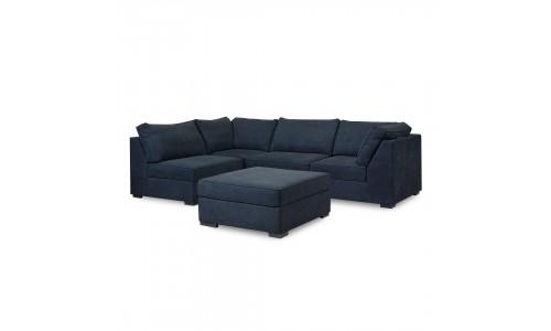 Sofa modular JOM M9377