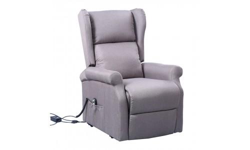 Sofá Relax JOM SX-80159/L