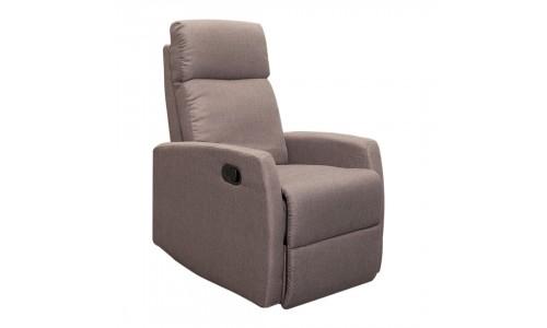 Sofá Relax JOM SX-8906