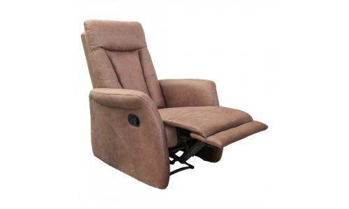 Sofá Relax JOM F9967