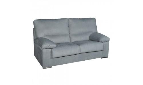 Sofa 2 lugares JOM Vila Real