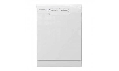 Máquina de Lavar Loiça CANDY CDPN 1L390 PW