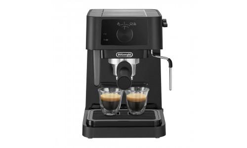 Máquina de Café DELONGHI EC235