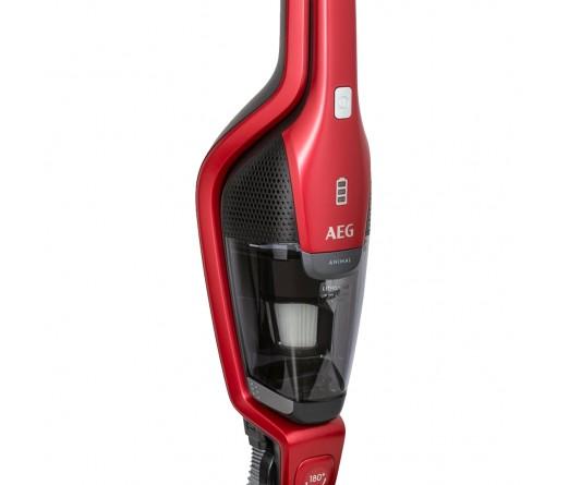 Aspirador Vertical AEG CX7-2-45AN