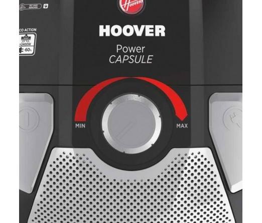Aspirador com Saco HOOVER PC20PET