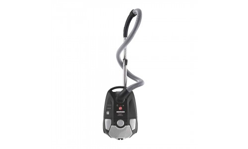 Aspirador com Saco HOOVER PC20PET