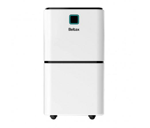 Desumidificador BELTAX BDH3012