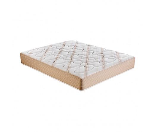 Colchão BULTEX Sleep Visco Plus CP15509