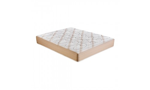 Colchão BULTEX Sleep Visco Plus CP15509