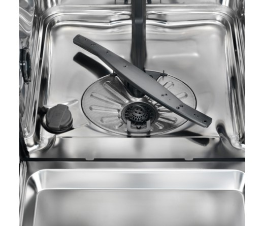 Máquina de Lavar Loiça ZANUSSI ZDF22002XA