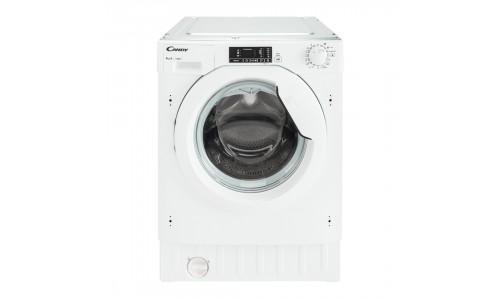 Máquina Lavar Roupa CANDY CBWM 814 D