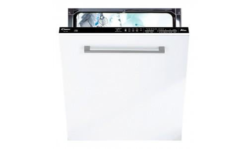 Máquina Lavar Loiça CANDY CDI 1L 38