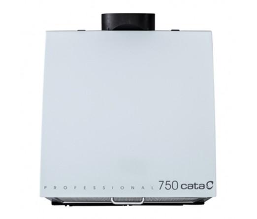 Extrator CATA 750