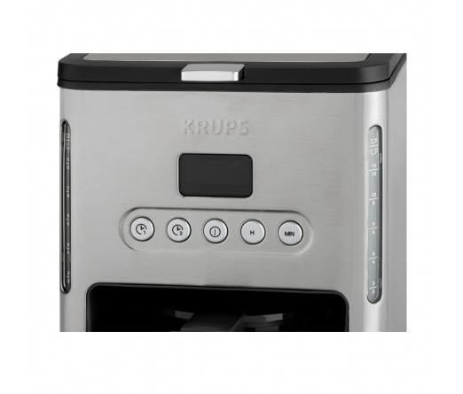 Máquina Café de Filtro KRUPS KM442D10