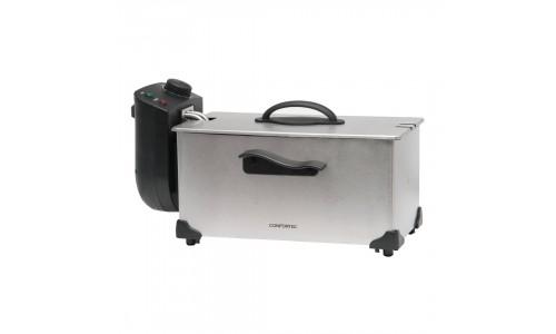 Fritadeira CONFORTEC DF3220X