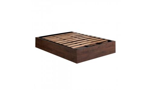 Conjunto base cama + estrado JOM