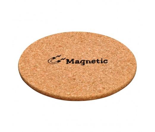 Base tachos magnetico JOM 836001140