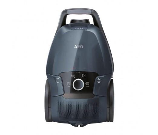 Aspirador com Saco AEG VX9-4-4DB