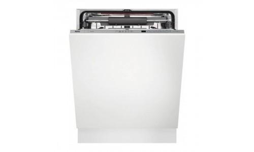 Máquina Lavar Loiça AEG FSE63700P