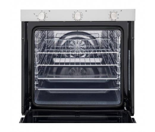 Forno CANDY FCXP 613 X