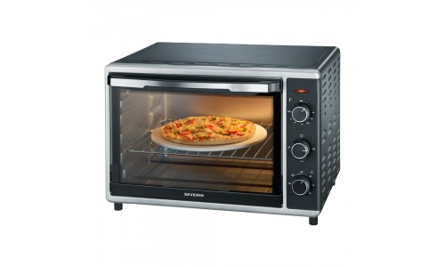 Mini Forno SEVERIN TO2058