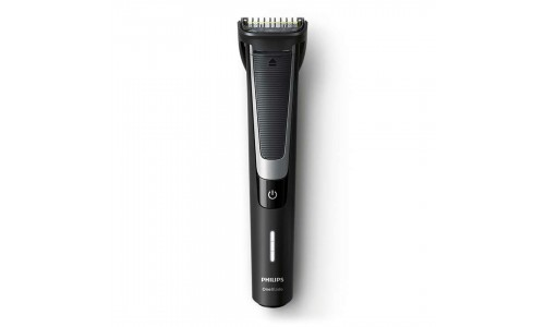 Máquina de Barbear PHILIPS QP6510/20