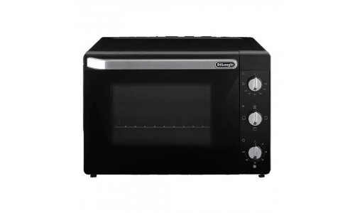 Mini Forno DELONGHI EO40112