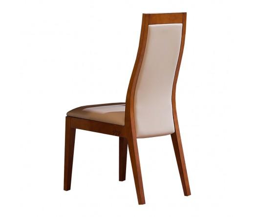 Cadeira JOM VIP