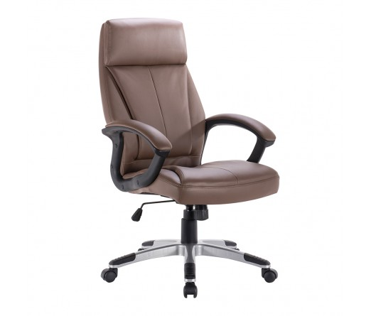 Cadeira de Escritório JOM SP-8850N