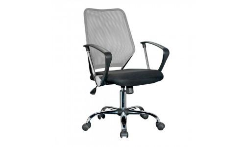 Cadeira de Escritório JOM SP-6150