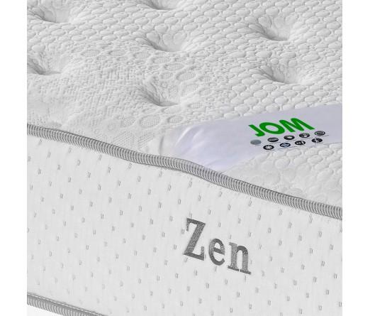 Colchão enrolado JOM Zen
