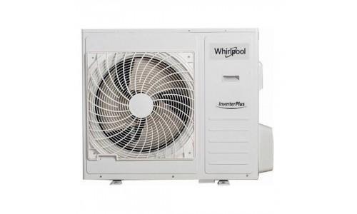 Ar Condicionado WHIRLPOOL WA24ODU