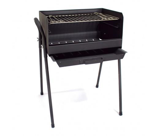 Barbecue ALPI Iberia 2055